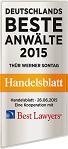 Bild:Handelsblatt2015.png