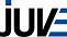 Bild:juve-Logo.jpg