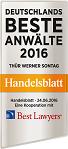 Bild:Handelsblatt2016.png